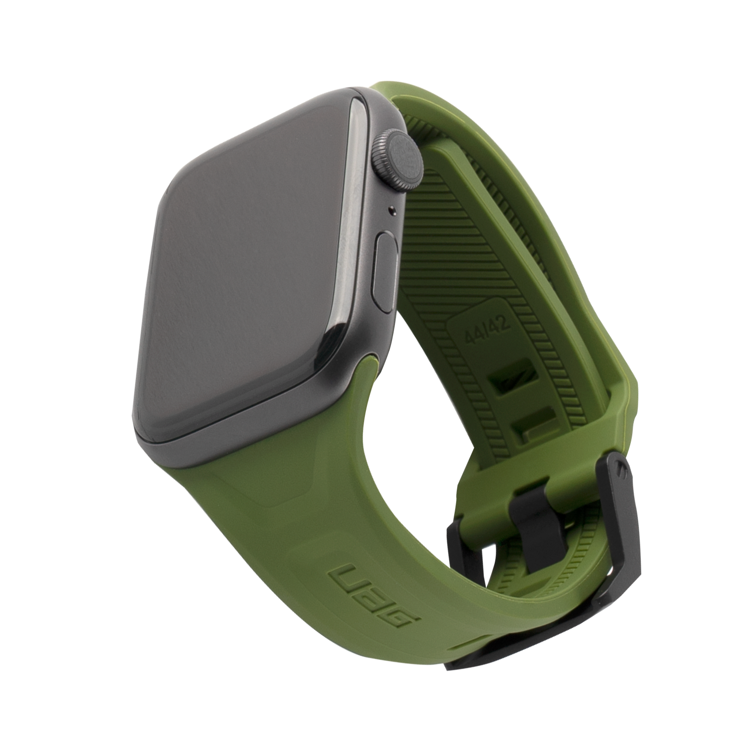 APPLE_WATCH_44mm_SCOUT_OLIVE_VIEW_2.png
