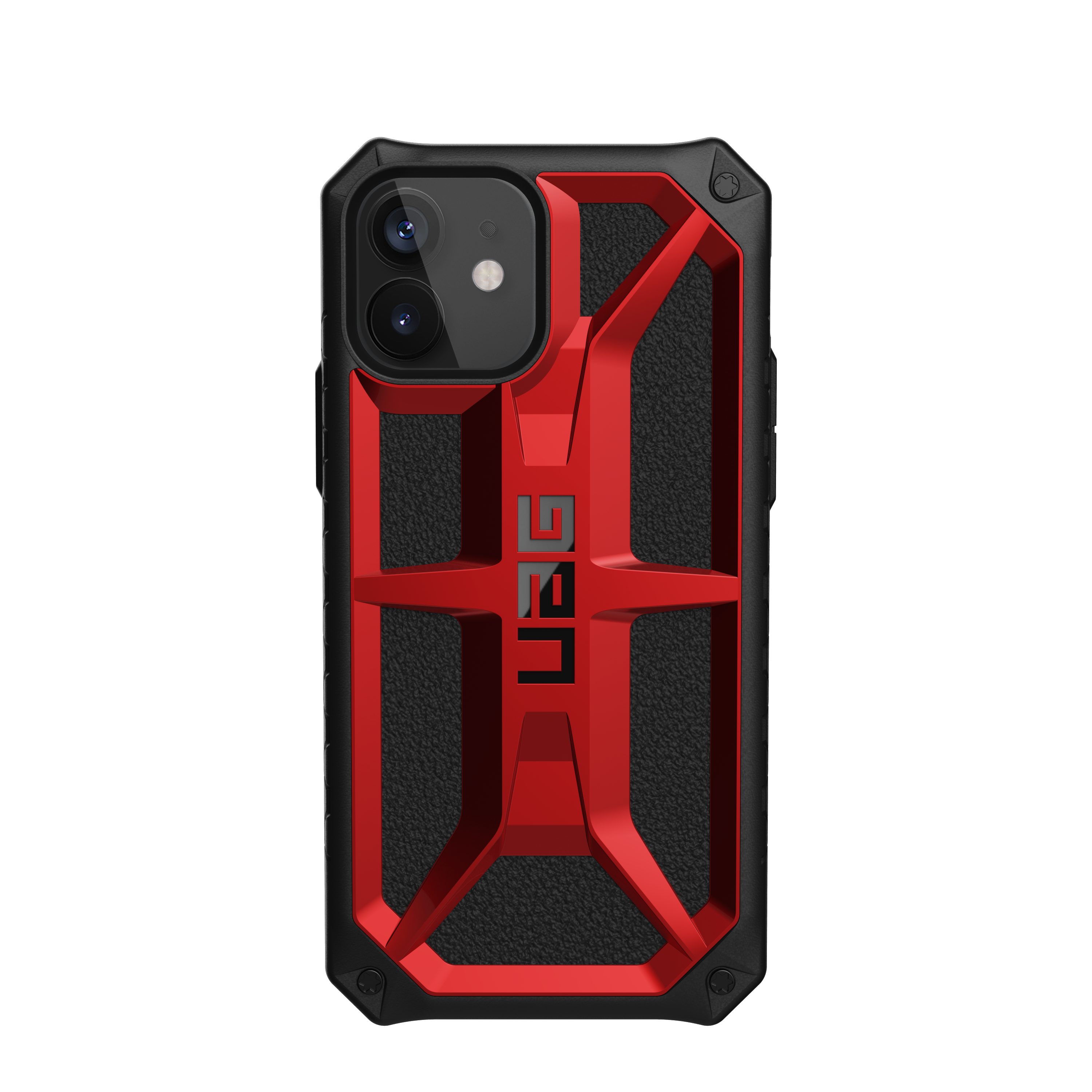 UAG Monarch Series iPhone 12