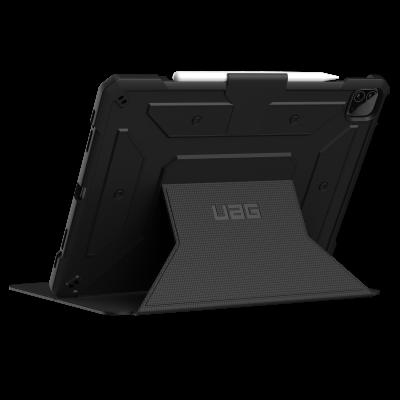 "UAG Metropolis Series iPad Pro 12.9"" (5th Gen, 2021) Case ..."