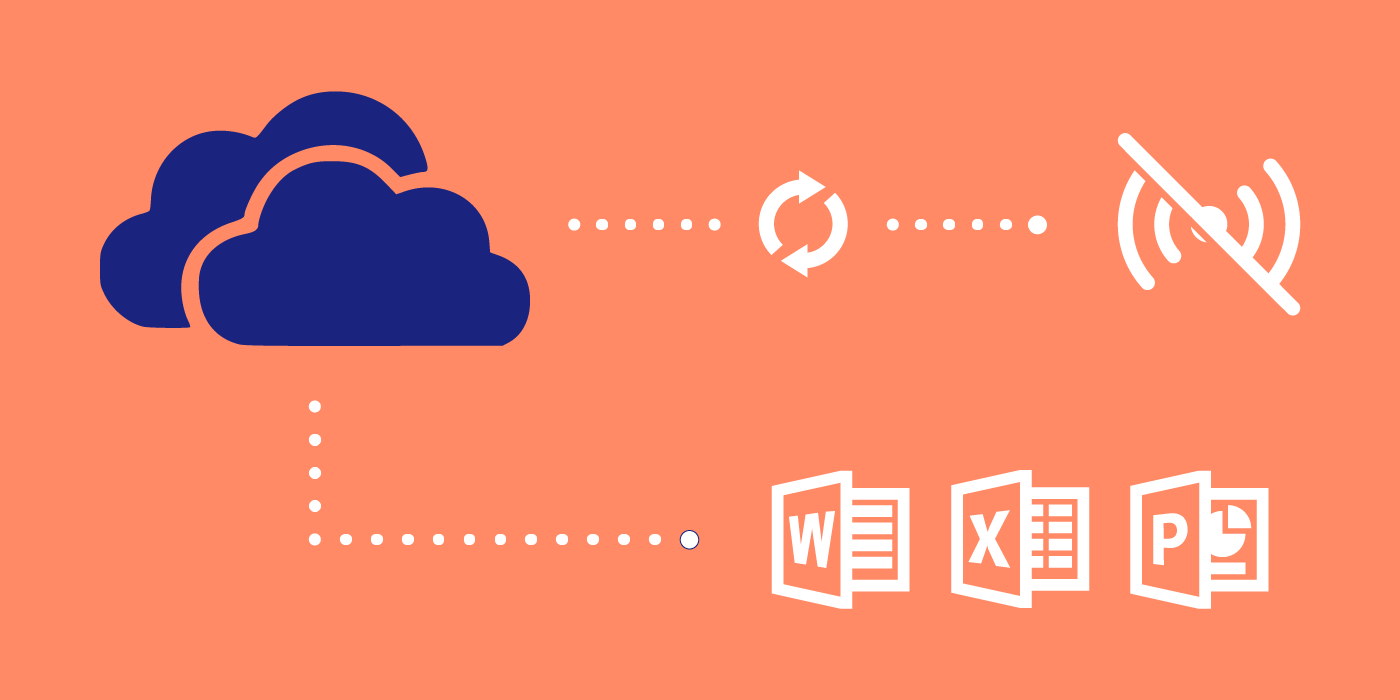 2-1   Cloud for Private Users ONEDRIVE