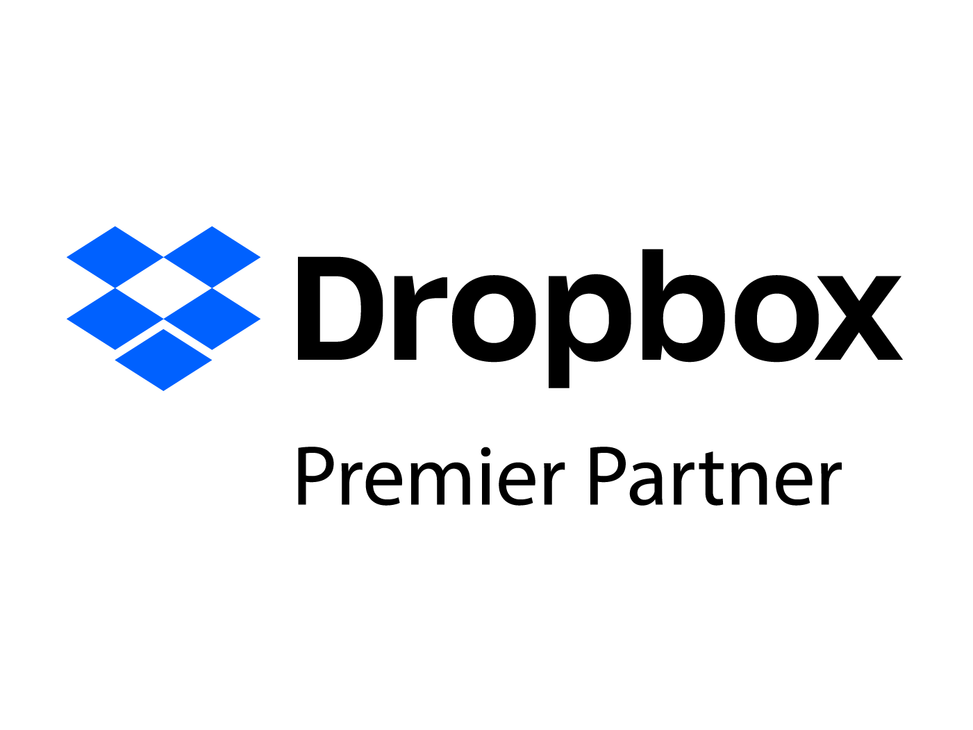 Dropbox selected Boxcryptor as one of their Premier Technology Partners to provide an additional security layer for you.