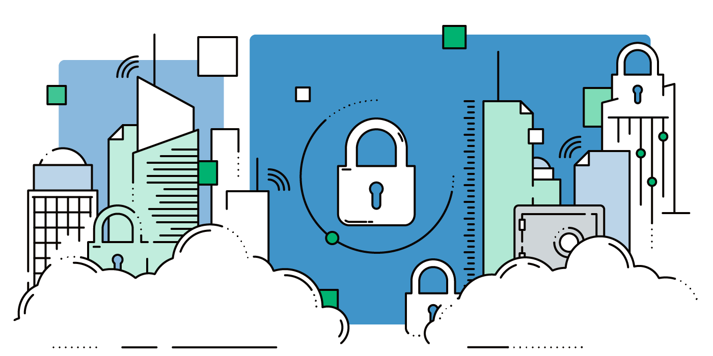 A comparison of cloud encryption tools for business and enterprise.