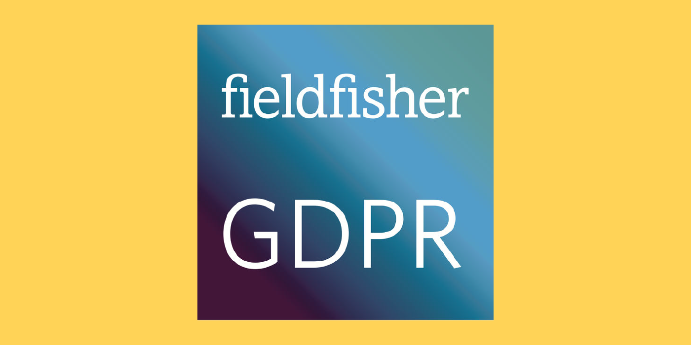 DSGVO-Tool: GDPR The Complete Guide (App für iOS & Android)