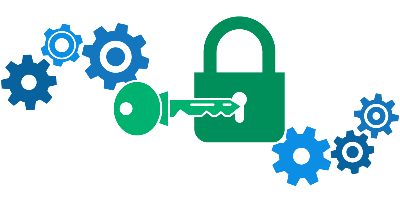 Boxcryptor: How does AES and RSA Encryption work?