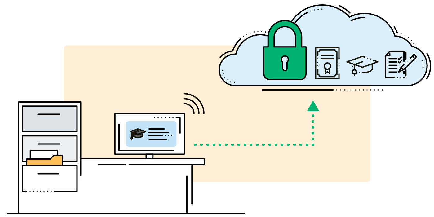 Your Educational Institution Can Benefit From Boxcryptor Cloud Encryption