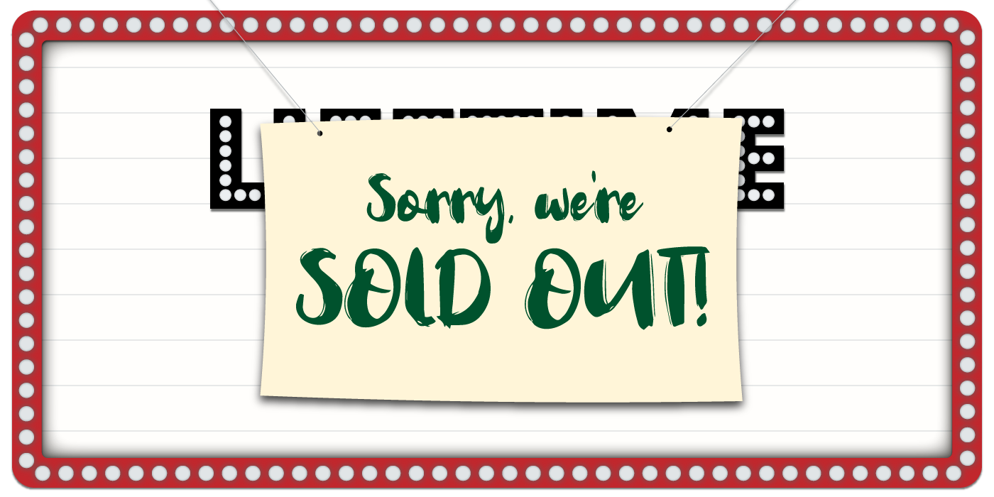 Boxcryptor Lifetime License is sold out