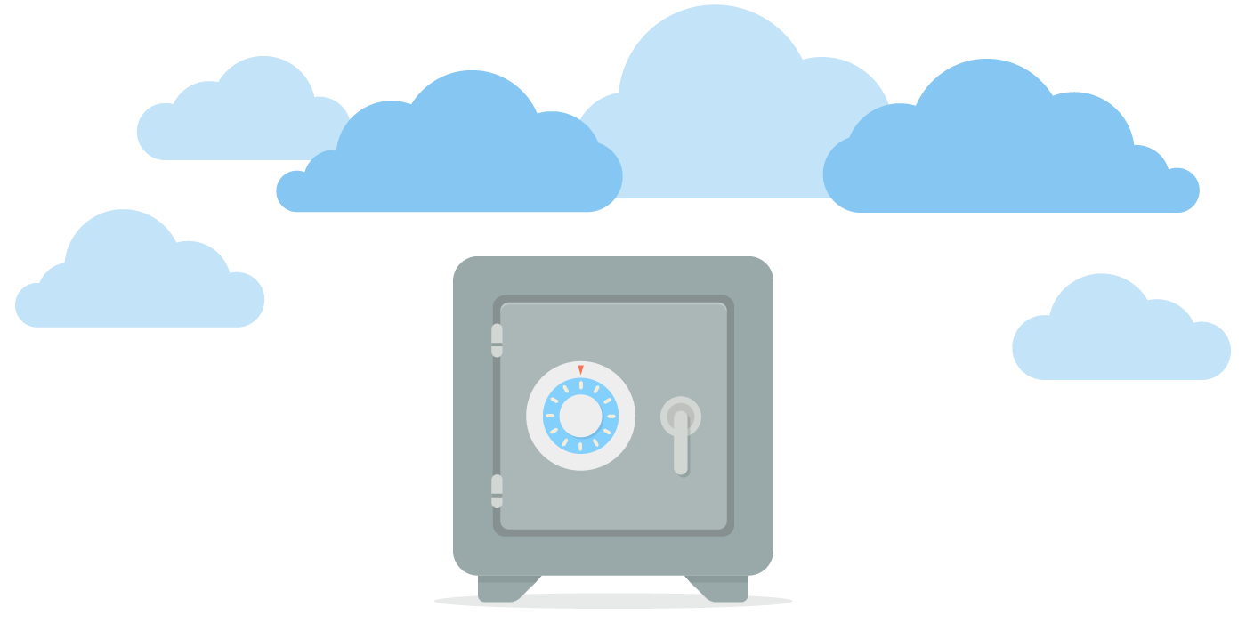 Boxcryptor supports almost every cloud storage provider that is out there.