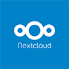 Boxcryptor supports Nextcloud