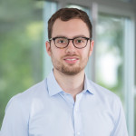Philipp Wittek Technical Sales Manager at Boxcryptor