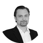 Andreas Pollierer von Takevalue Consulting