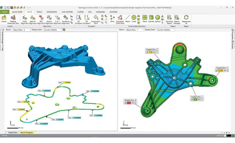 keeping-up-with-additive-manufacturing-2