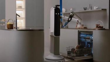 a legjobb overclocking kereskedési robot 2021