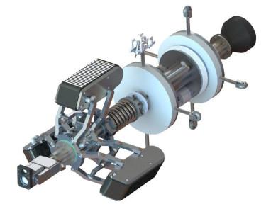 robotic-innovations-2