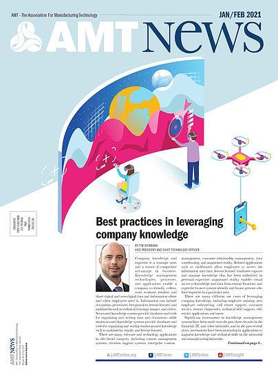 amt-news-jan-feb-cover