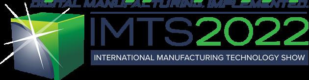 amtevent.logo.description