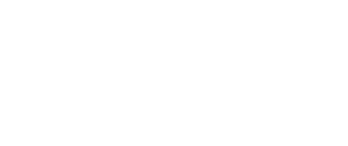 Logo for the sponsor huomao TV