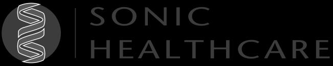 sonic-healthcare-logo-healthily
