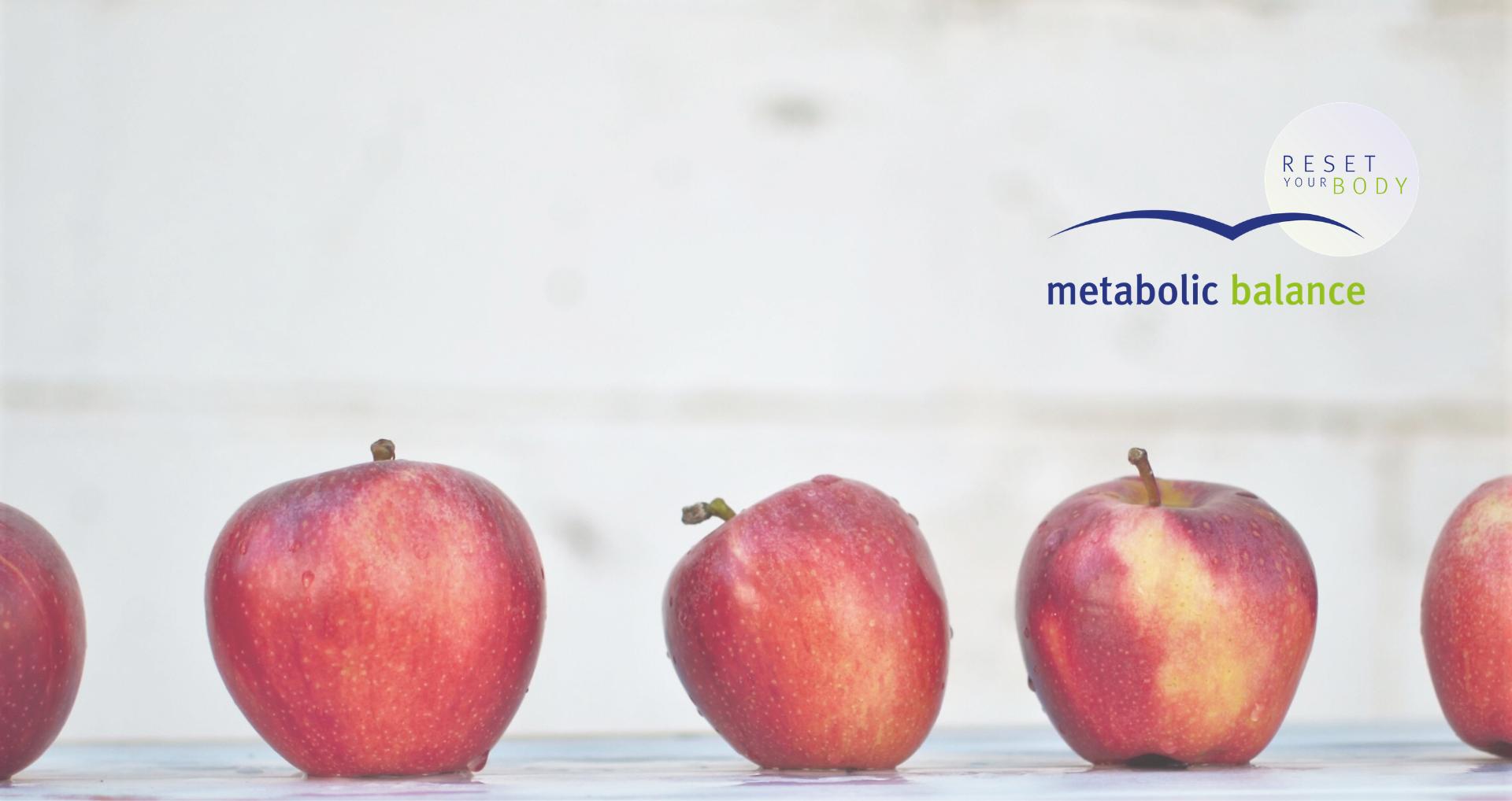 metabolic_balance_banner_2