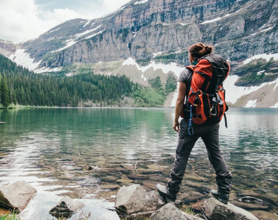 hiker-looking-at-lake-small-i-screen