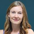 Image of Jennifer May (BHSc (Nut Med), Adv.Dip.Nut.Med, ATMS, MINDD)