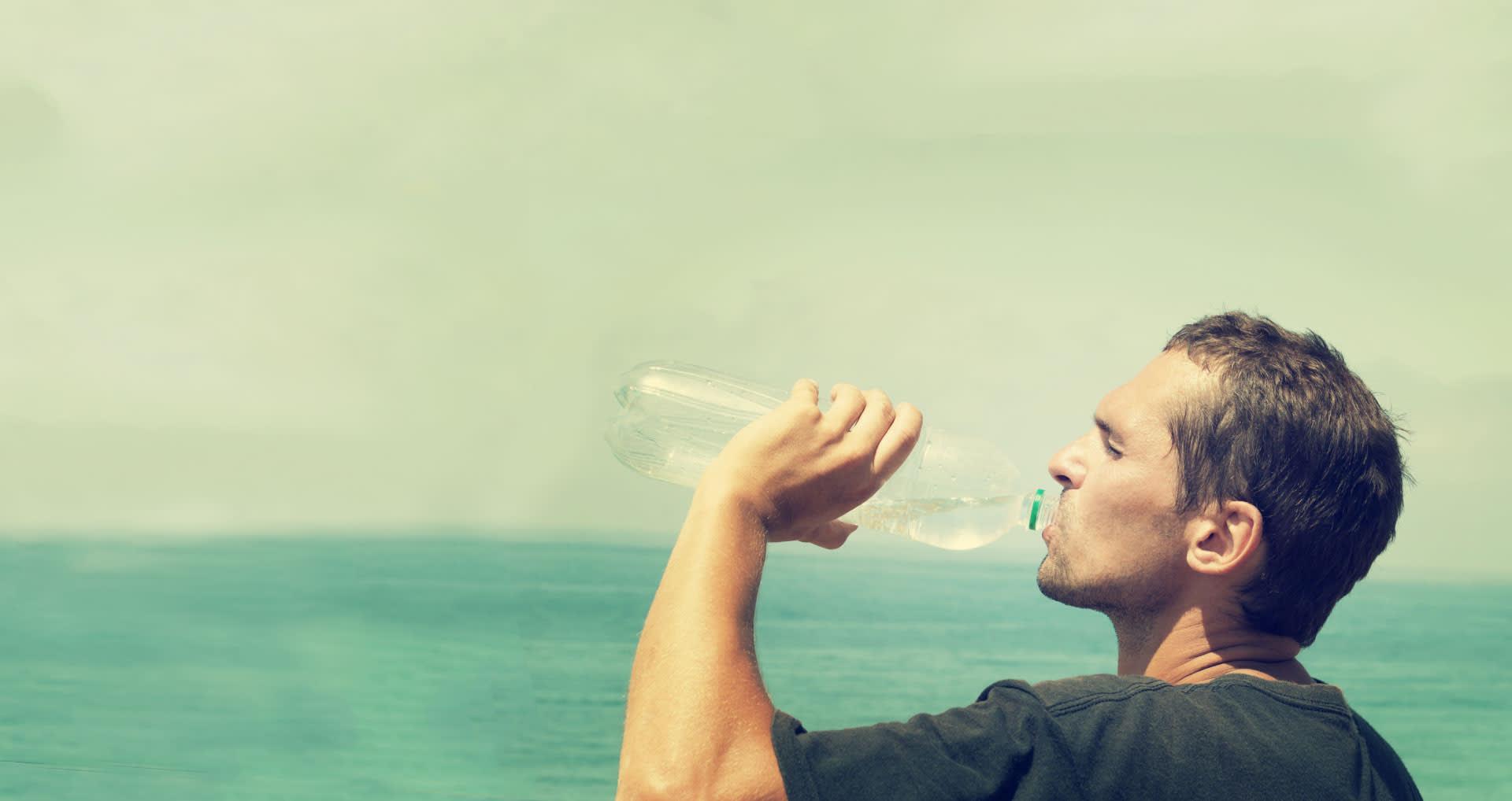 thirsty-banner