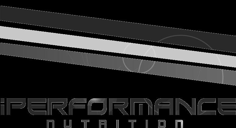 iperformance-nutrition-logo-iscreen