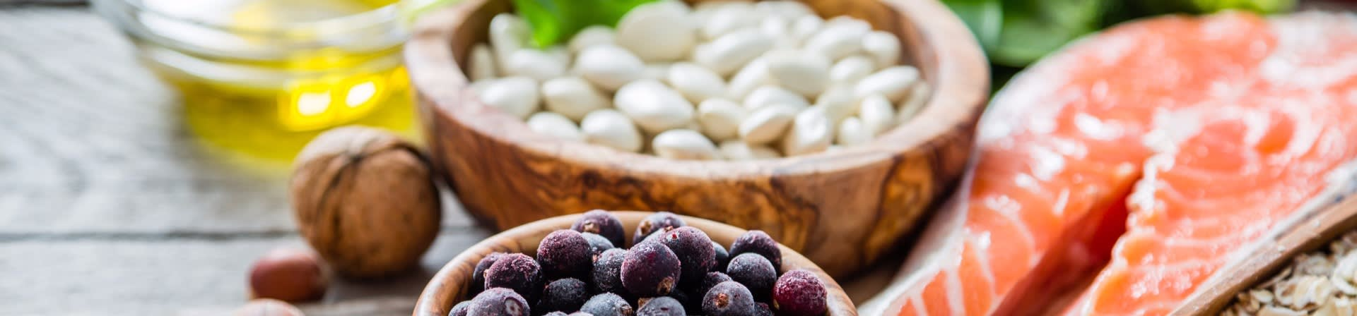 healthy-fish-and-legumes-healthily