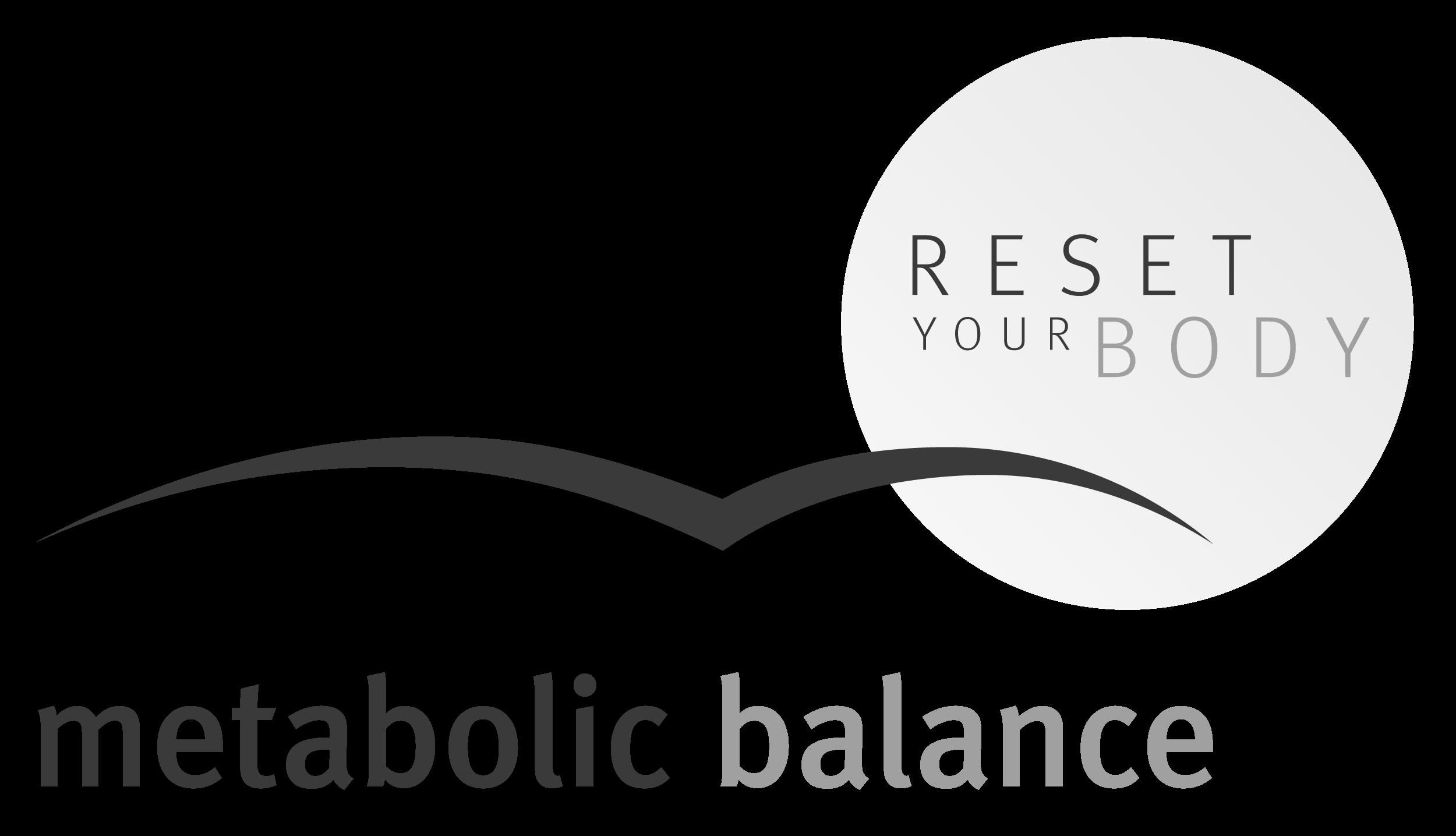 metabolic-balance-logo-healthily