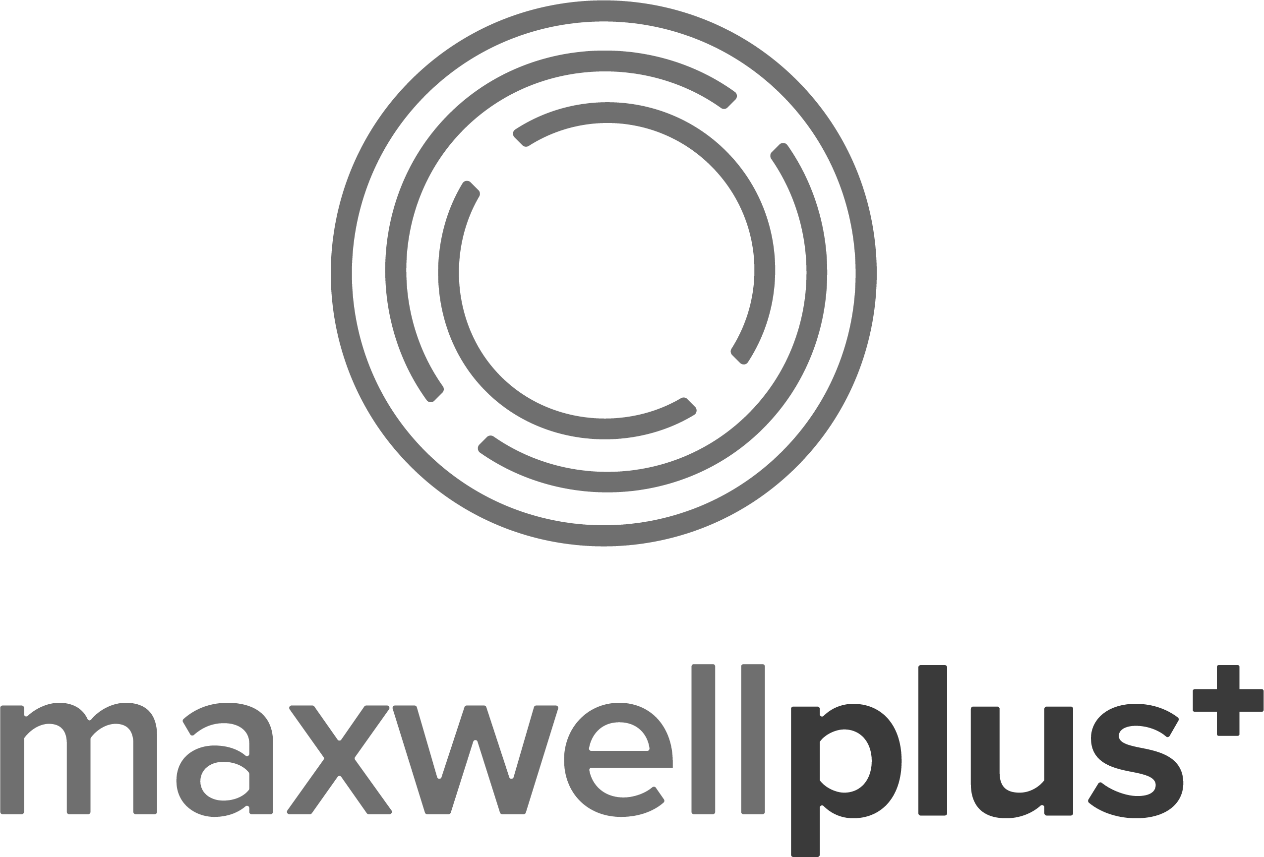 maxwell-plus-logo-iscreen