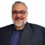 Alfredo Yuncoza