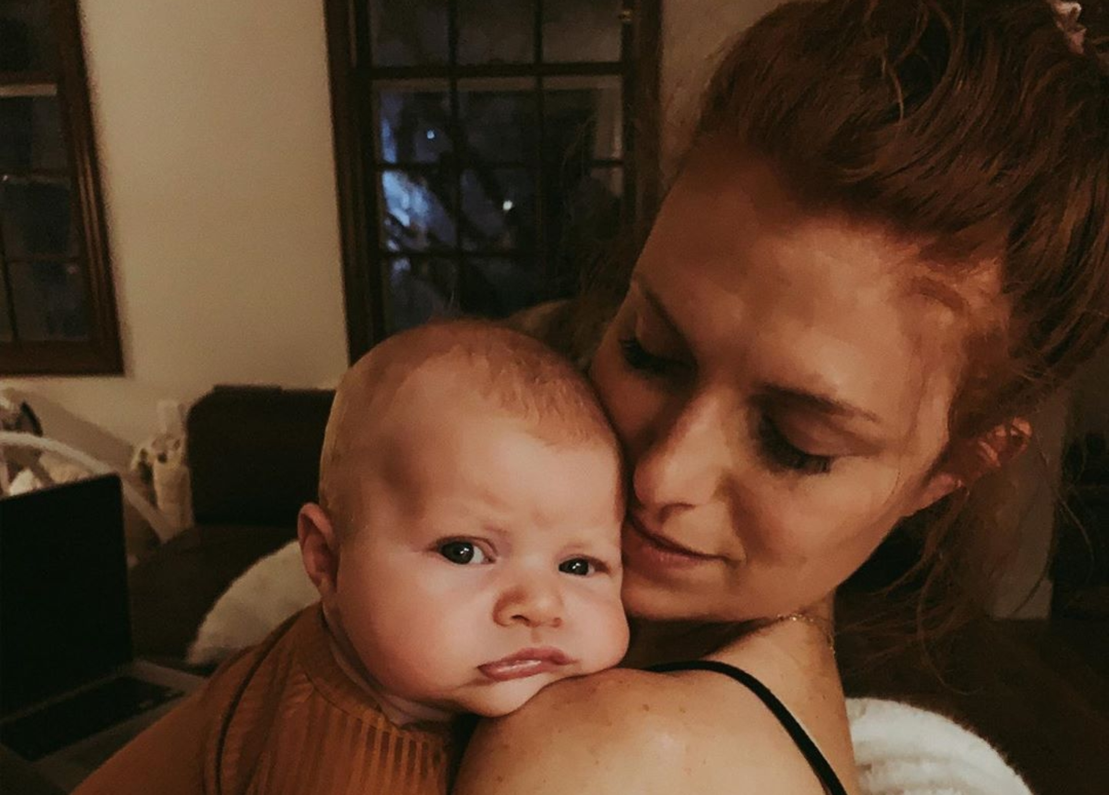 Baby Bode Roloff Is 'Learning New Tricks Every Day' in ...