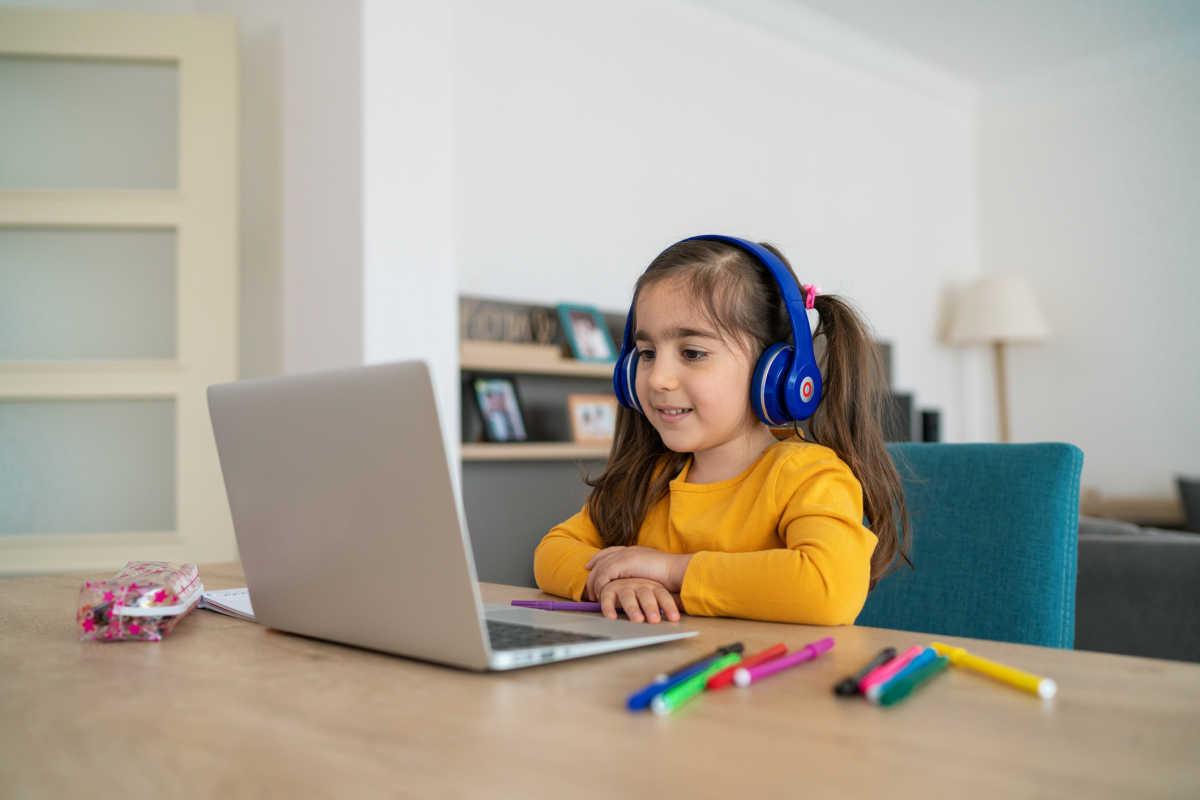 getting-kindergartner-ready-post-covid