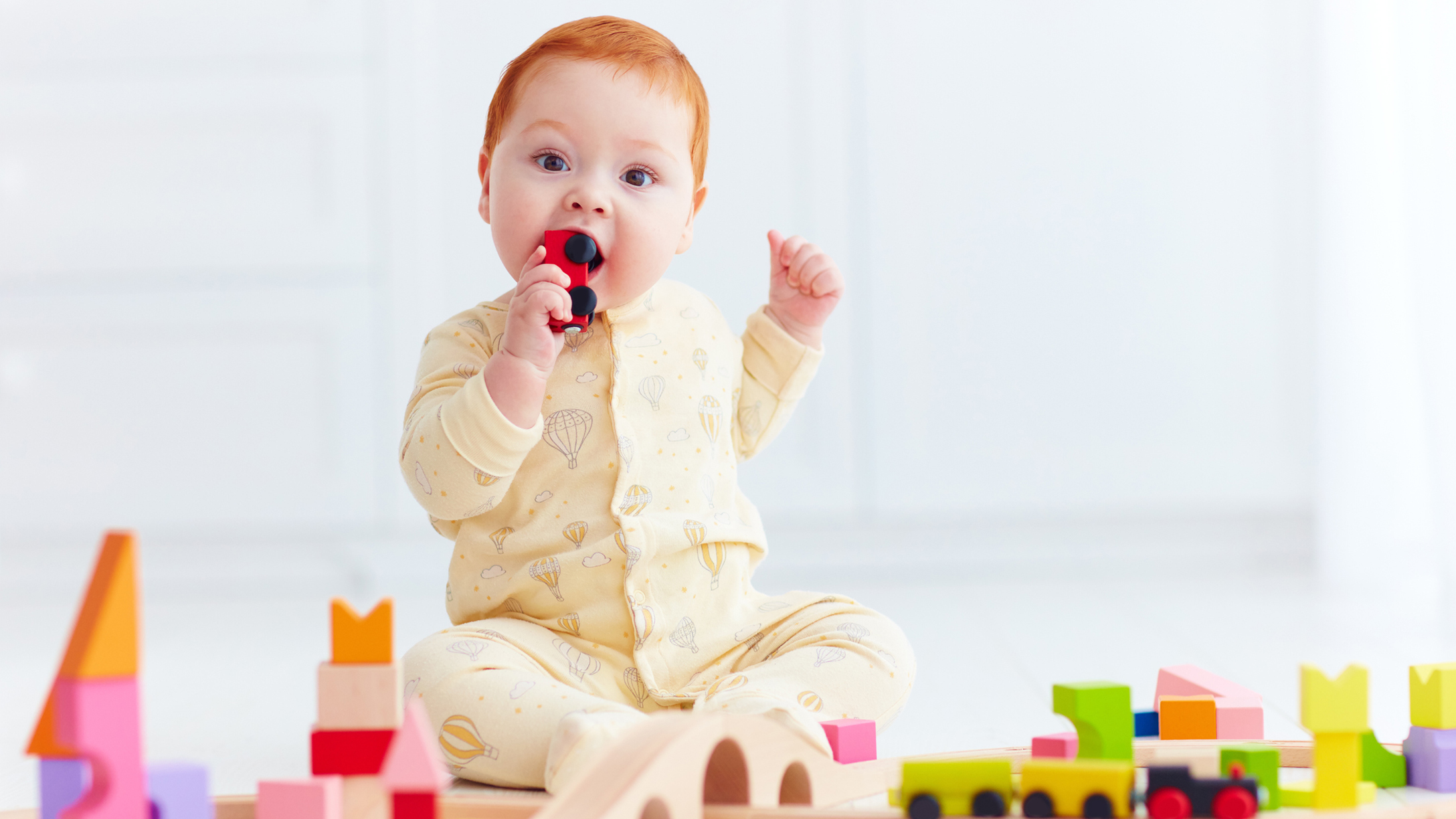 14 Choking Hazards for Babies, Toddlers, and Kids   Mom.com