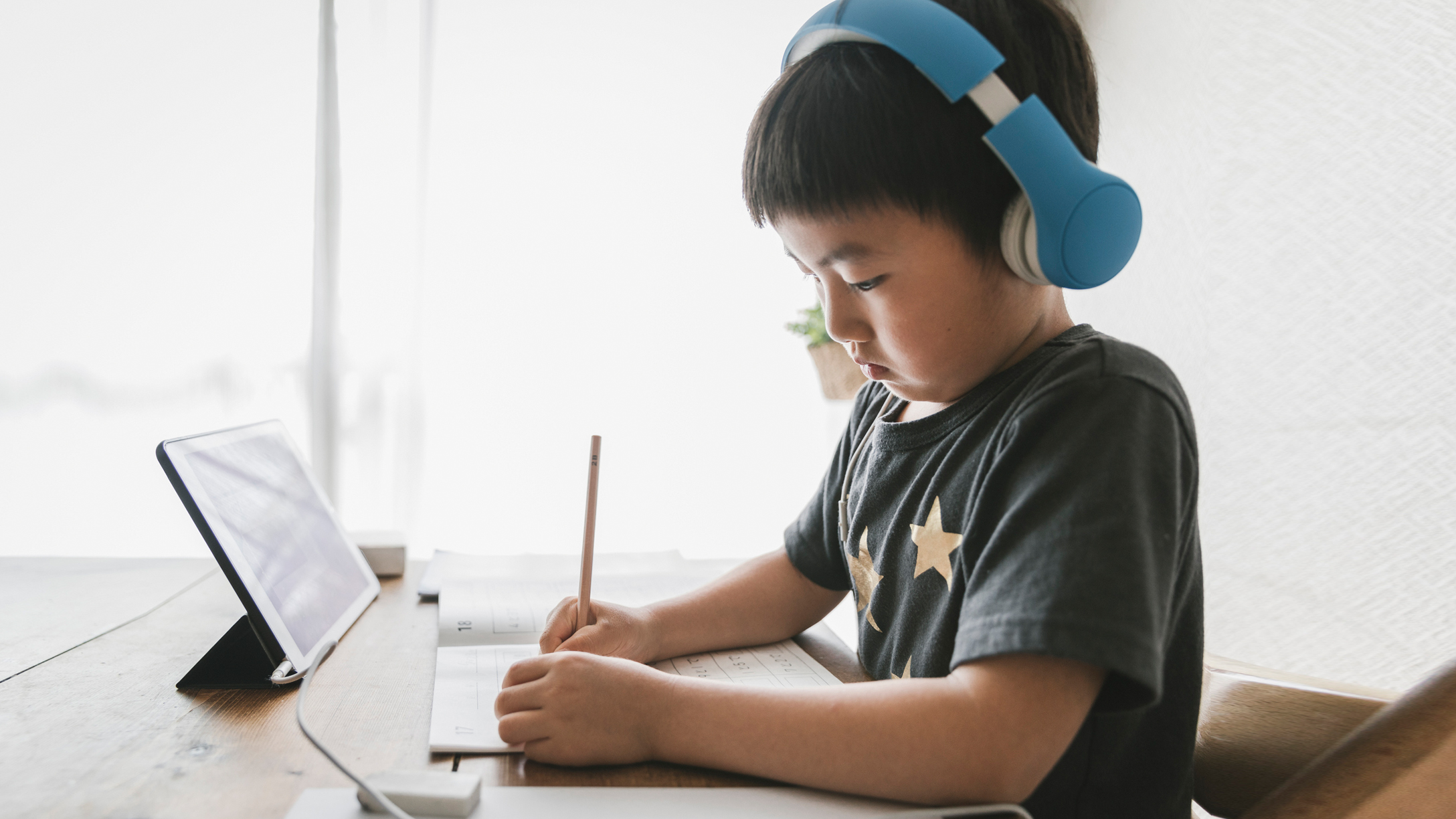 7 Homeschool Lessons About Social Justice