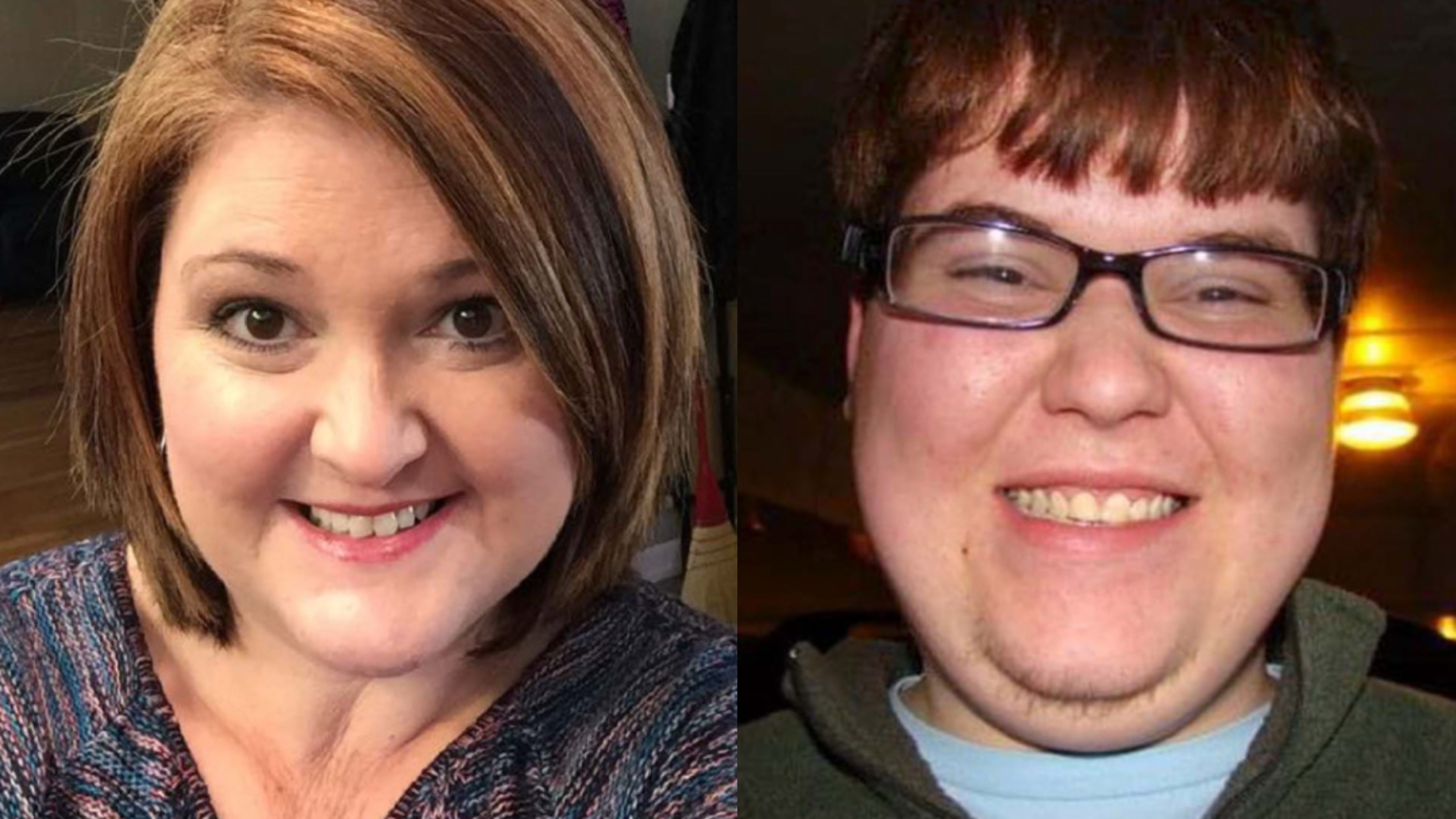 Mom Who Lost Her Son to COVID Shares His Sobering Last Words: 'It's Not a Hoax'