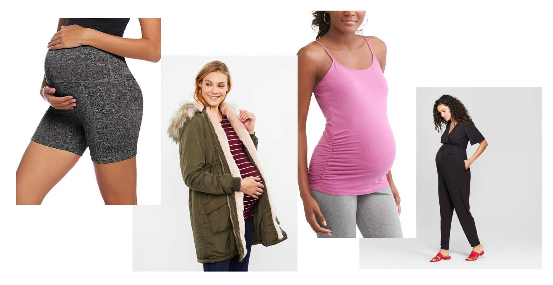 Best Stores For Maternity Clothes Mom Com