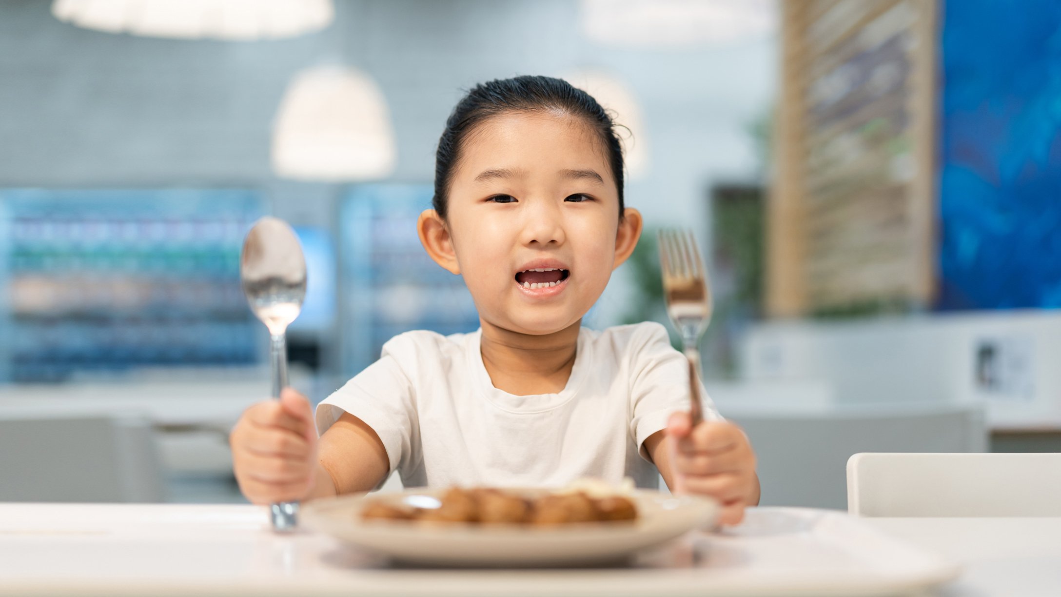 """Expert advice: Is """"fake meat"""" really safe for kids? - cover"""