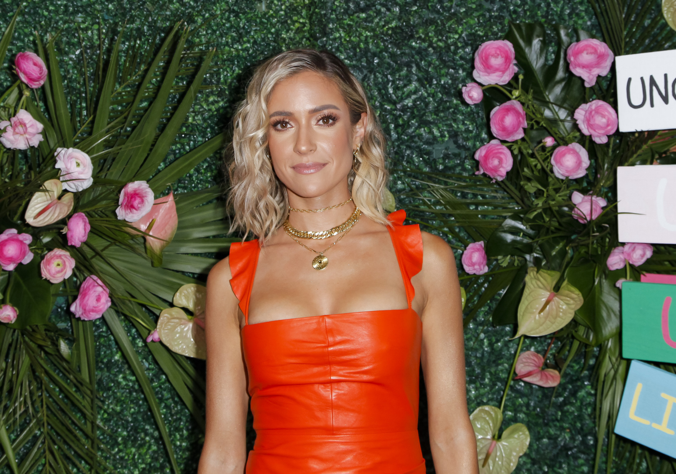 Kristin Cavallari Shares Her Secret to Successful Co-Parenting With Ex Jay Cutler