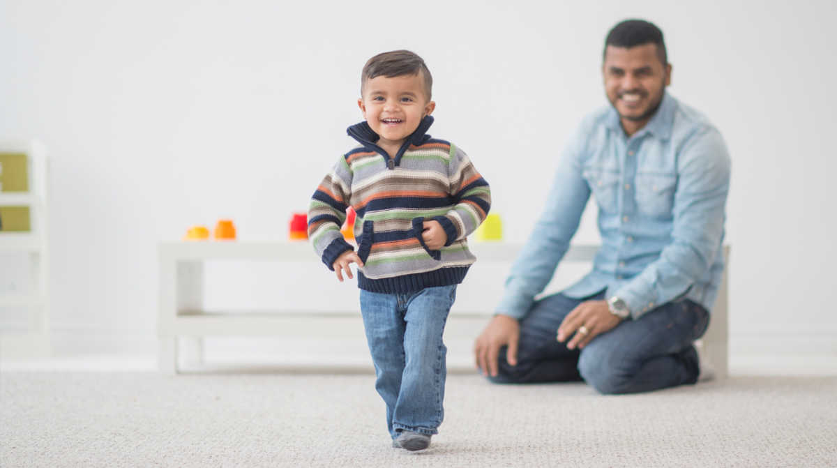 toddler-exercise-1