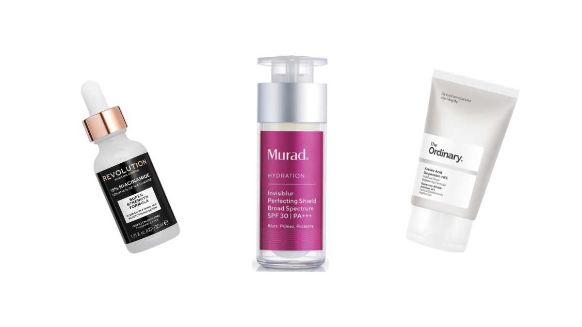 The Best Skin Care Products for Every Type of Skin  Mom.com