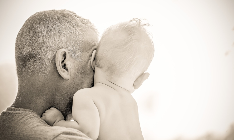 Baby Boomer Names | Mom.com