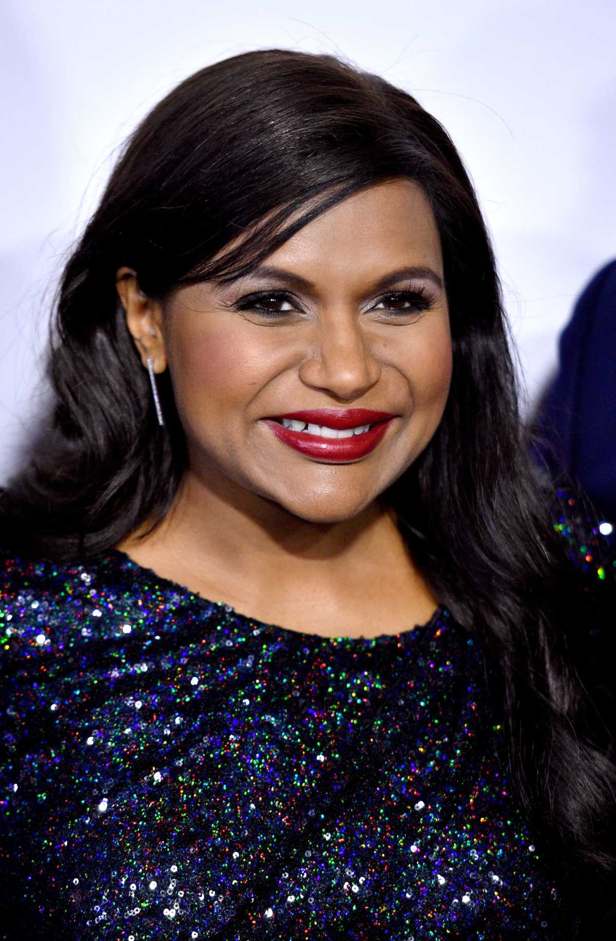 13 Things You Didn T Know About Mindy Kaling Mom Com