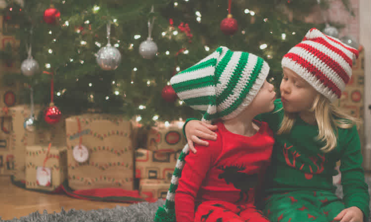 6 Things My Kids Really Need For Christmas This Year Mom Com