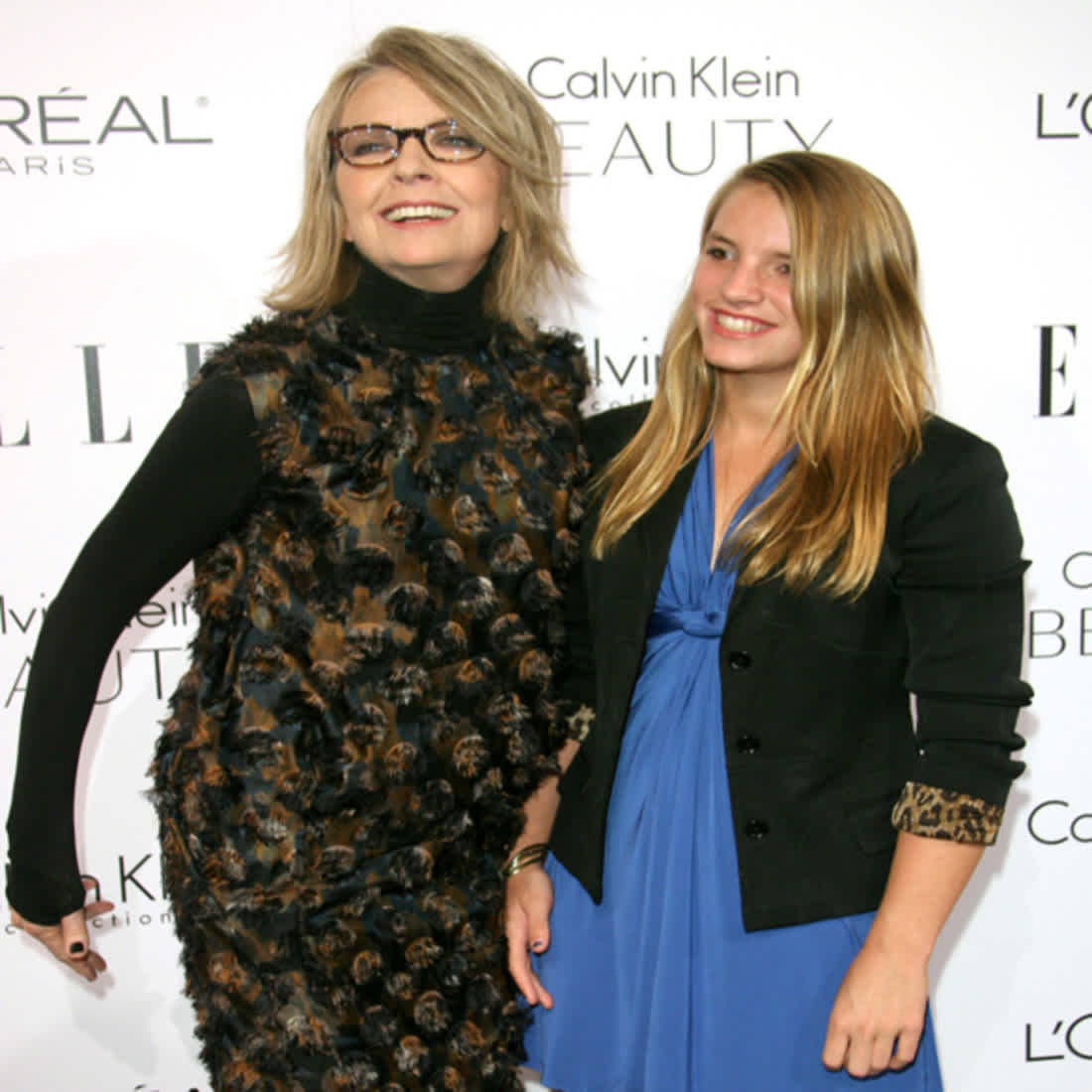 Celeb Moms Who Have Adopted Mom Com Michelle pfeiffer | мишель пфайффер. celeb moms who have adopted mom com