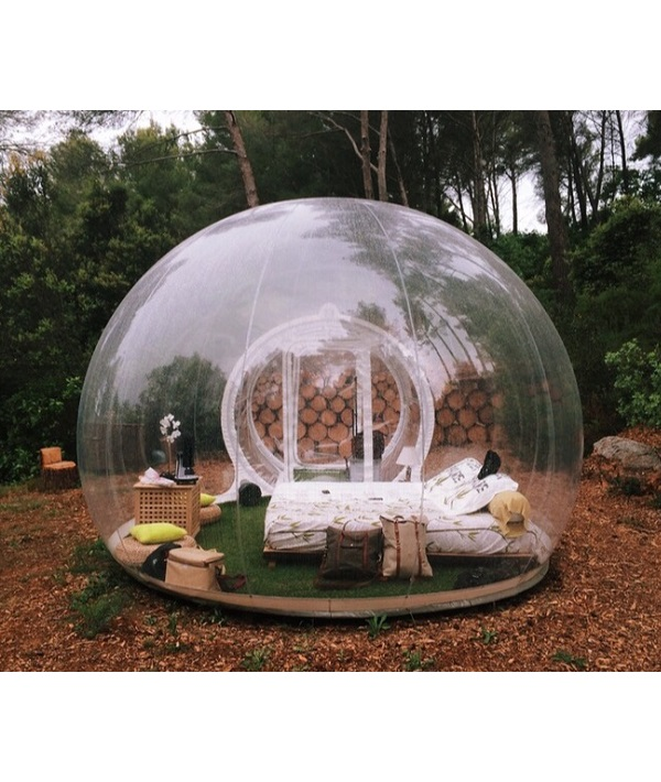 50 Quirky Airbnbs Across The Country Mom Com