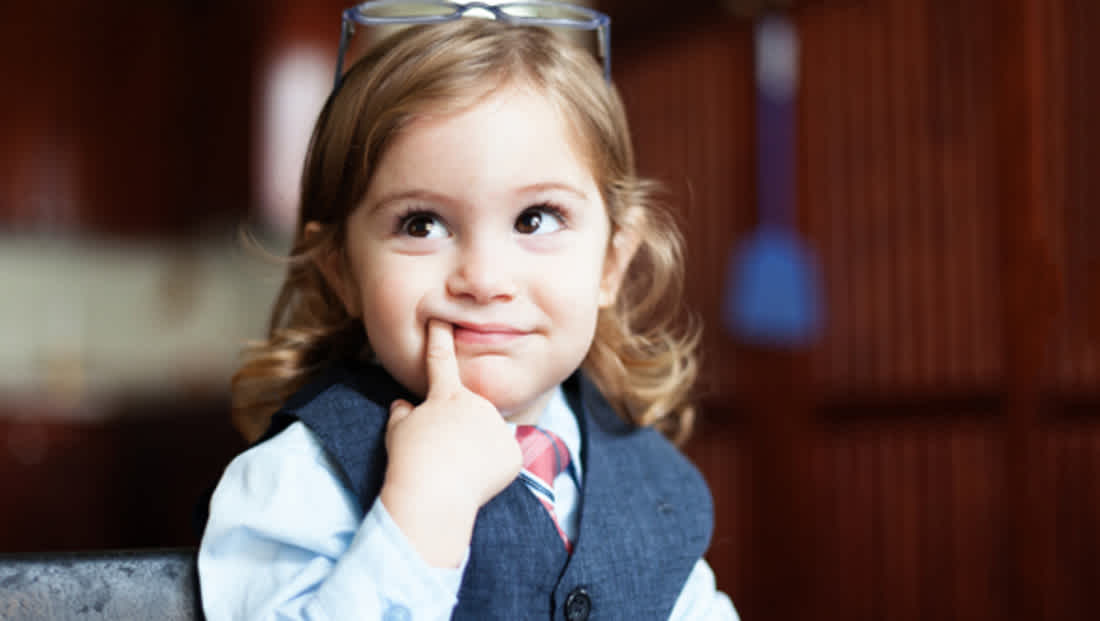 My Toddler Isn't Talking, Now What?   Mom.com