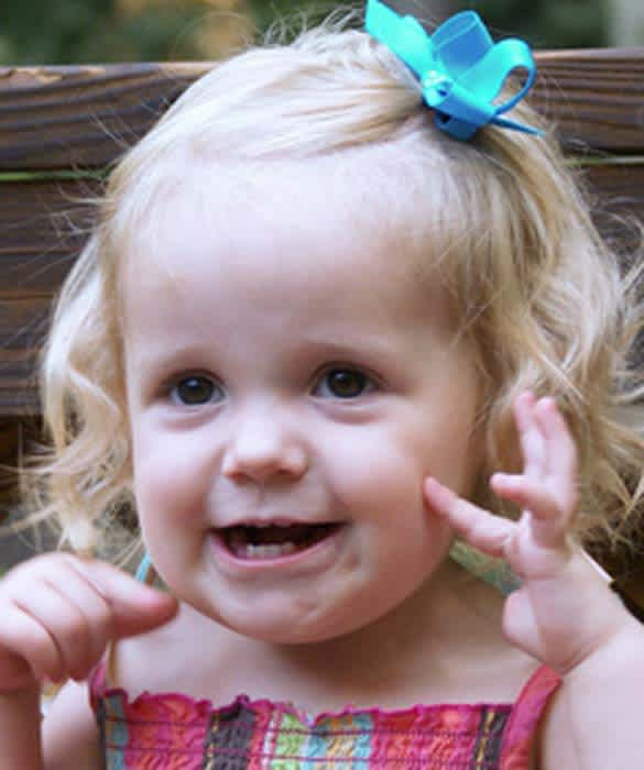Why Toddlers Needs Lessons About >> Teaching Toddlers To Communicate Their Wants And Needs With