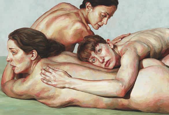 Naked hottest porn stars