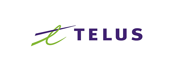 Setting up email on your mobile device | Support | TELUS com