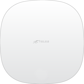 Troubleshoot: Boost Wi-Fi | Support | TELUS com